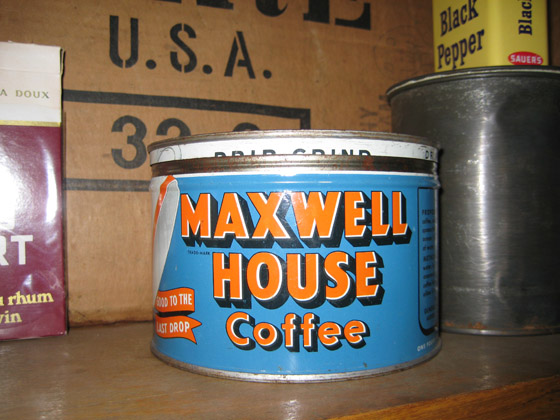 IMG_5487-Maxwell-Coffee-560